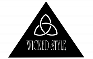 Wicked Style