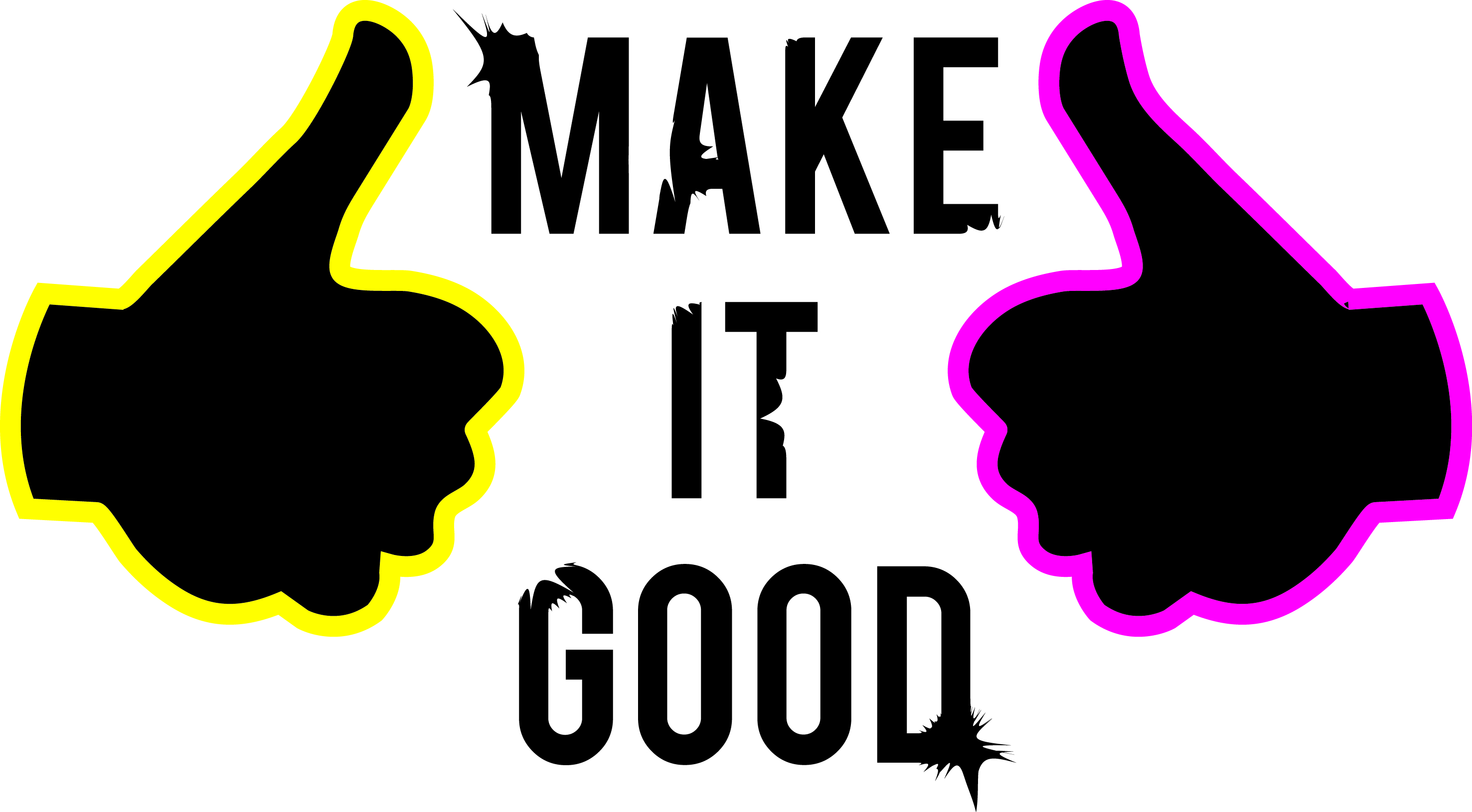 MakeItGood