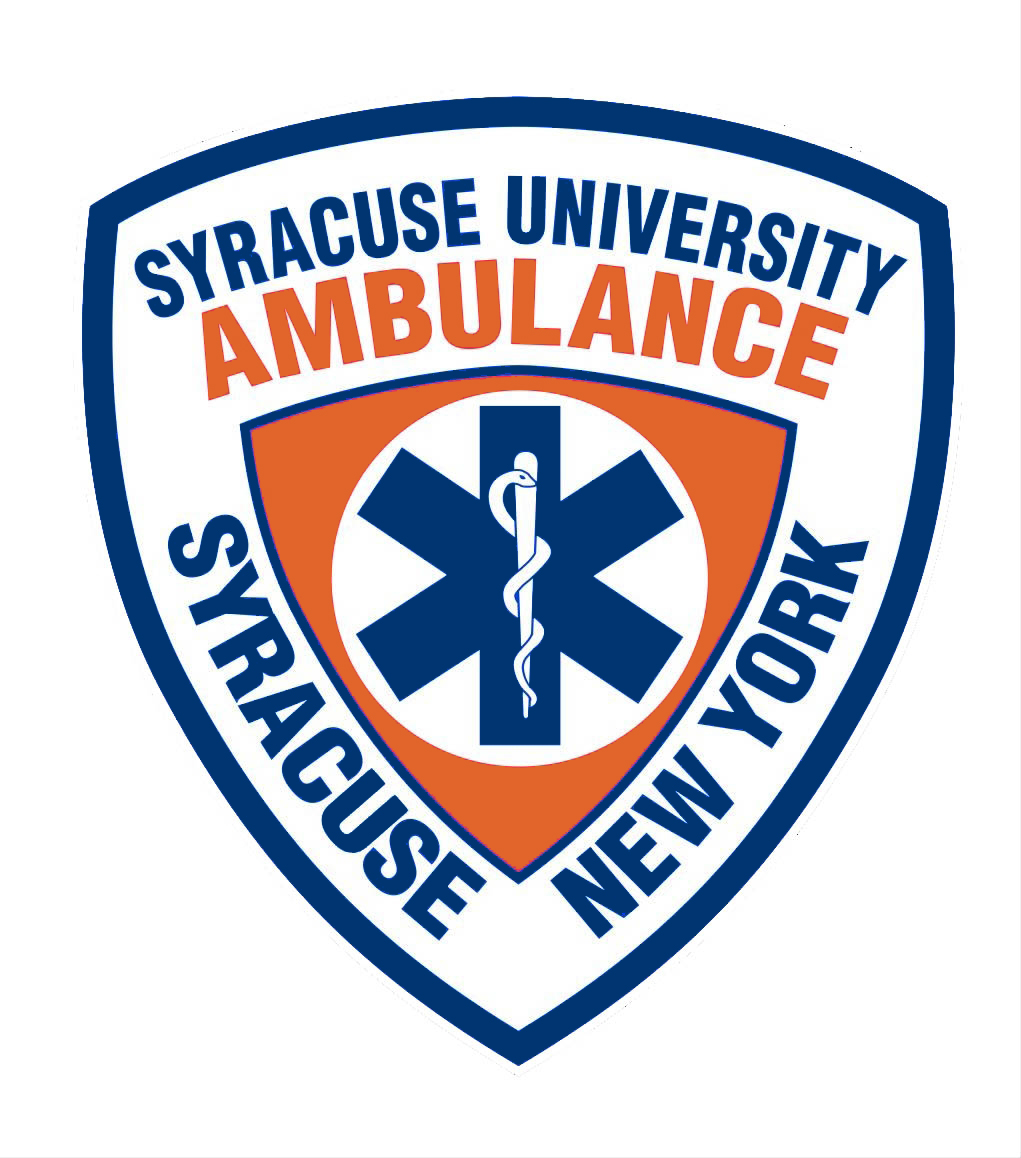 paramedic programs in syracuse ny - photo#28
