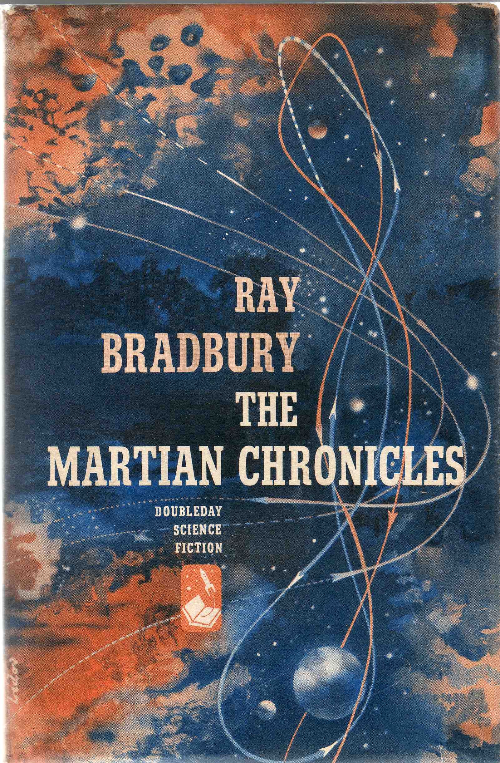 an analysis of dystopia in the works of ray bradbury The pedestrian - ray bradbury theme point of view the story is in a third person limited omniscient point of view it shows us leonard mead's thoughts and actions, but only the actions of the police car.