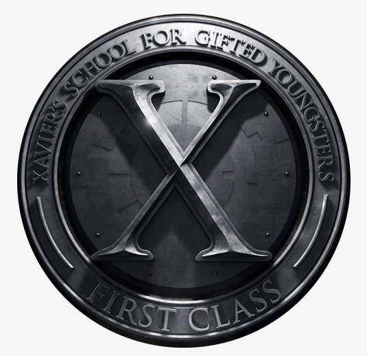 http://static.tumblr.com/oxasmzg/jjEmeithn/x-men_first_class-logo-535x518.jpg