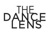 THE DANCE LENS