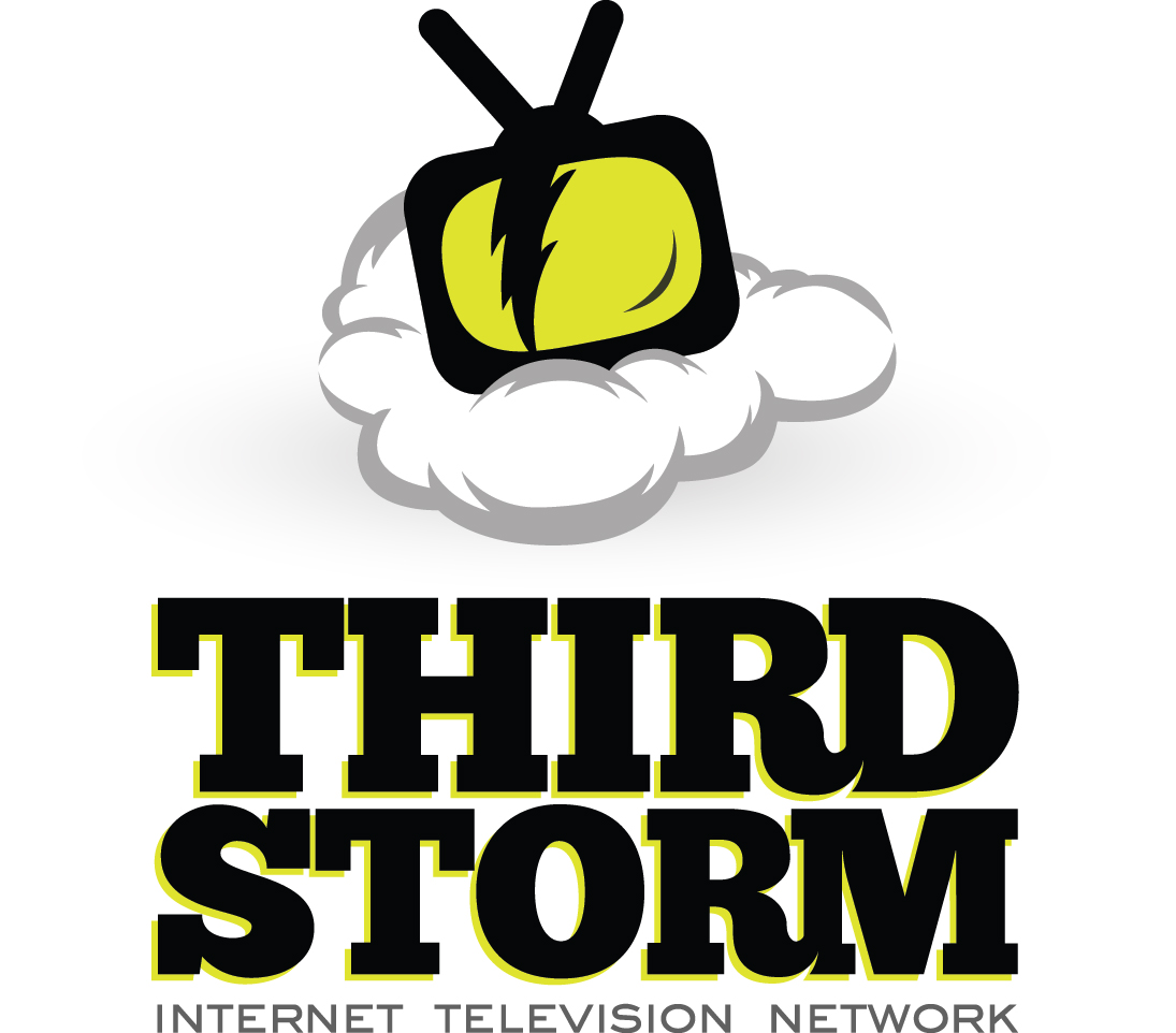 storm hawks odcinki online