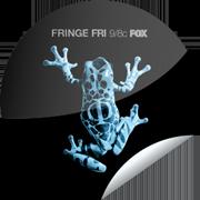 Hell Yeah Fringe