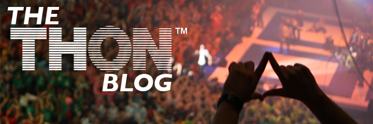 THON Blog