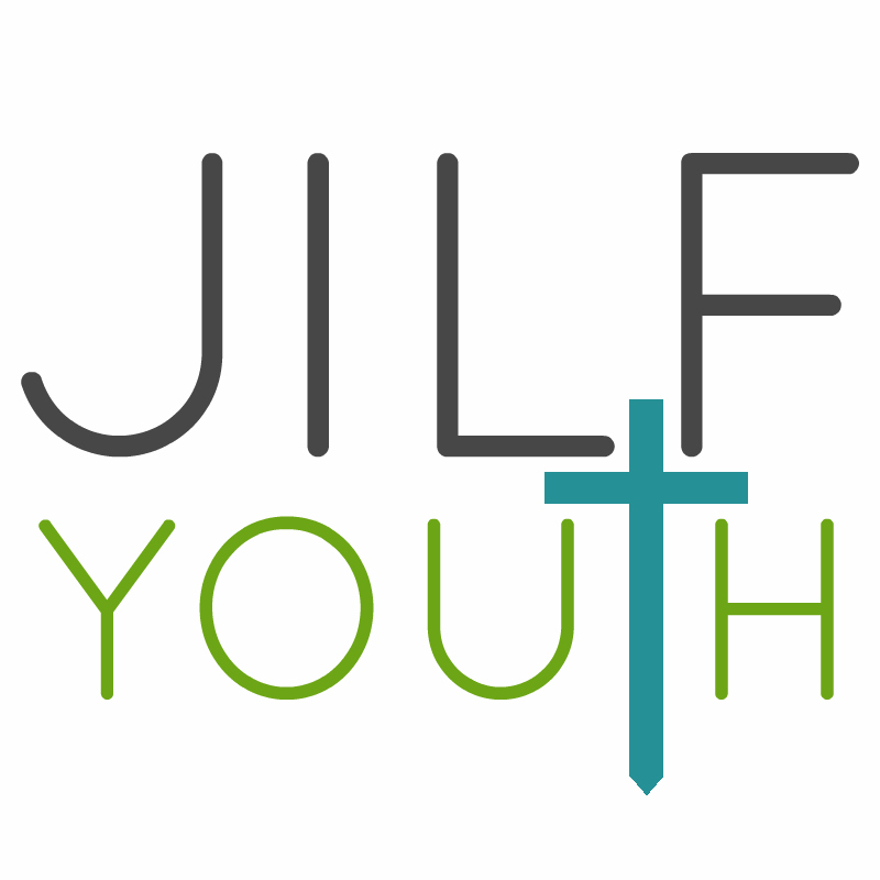 JILF YOUTH GROUP