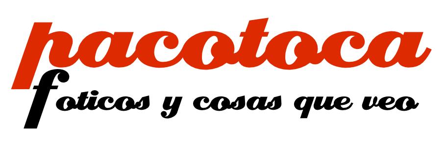 pacotoca