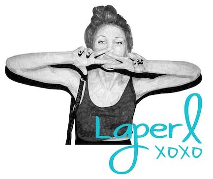 LaPerl