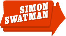 simon swatman