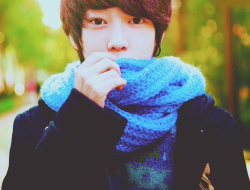 Park Hyung Seok ♂ - idols korean request ulzzang gallery ...
