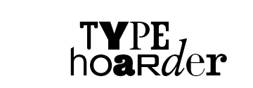 Type Hoarder