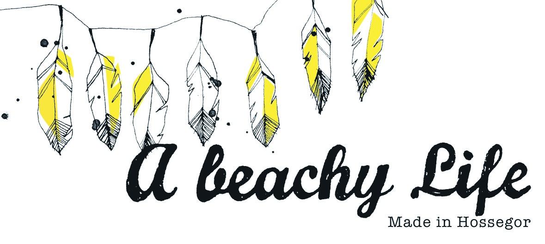 A beachy Life ...