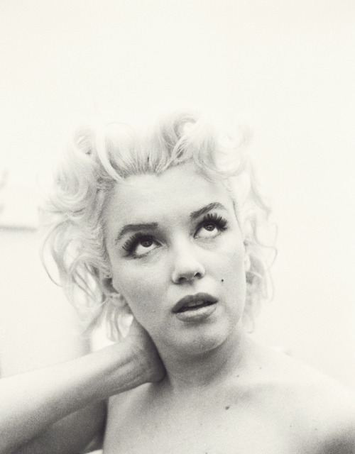 My Vintage Vogue Vintage Marilyn Monroe Tumblr Themes