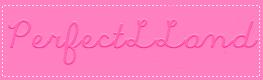 PerfectLLand -