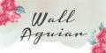 wallaguiar.com