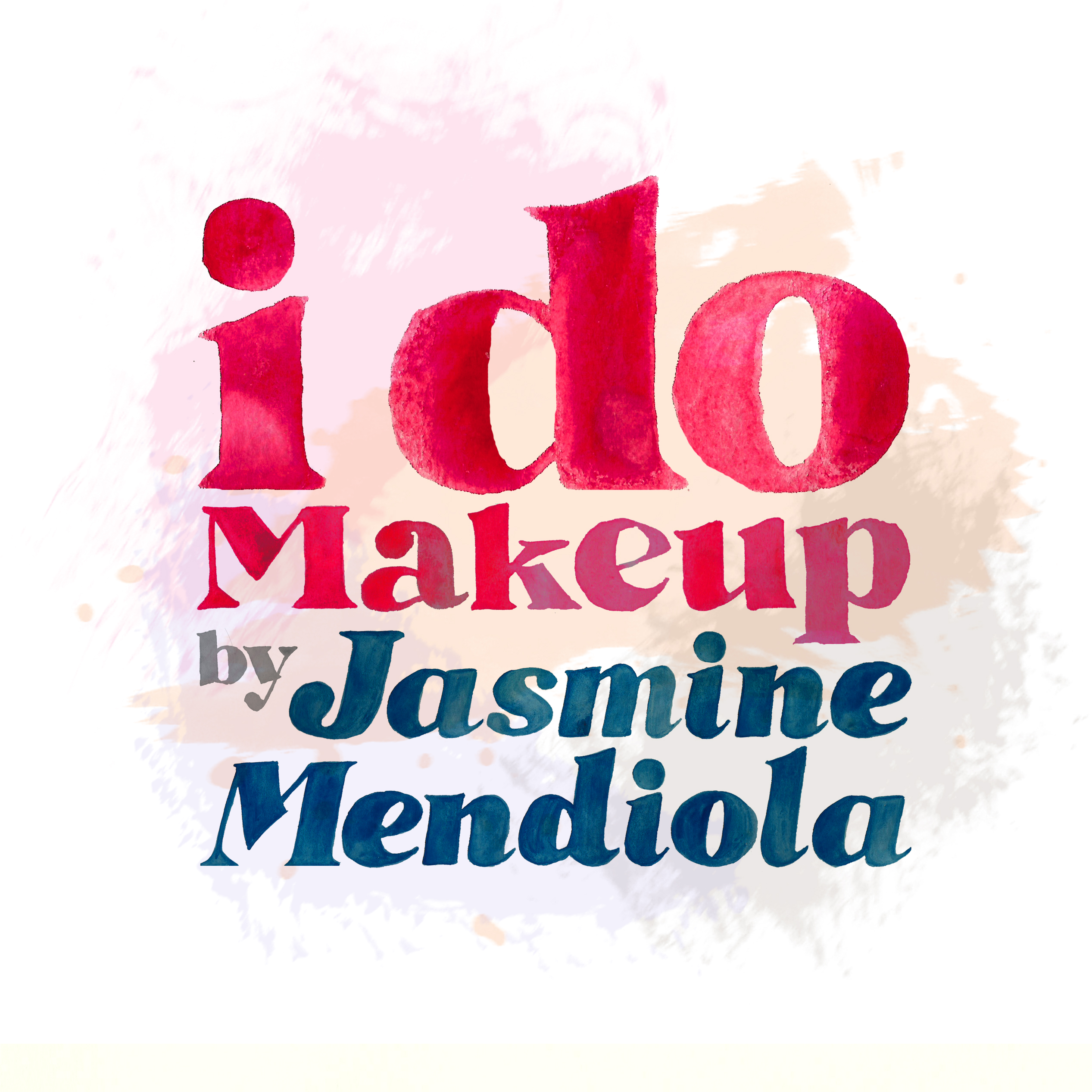 I Do Makeup Studio