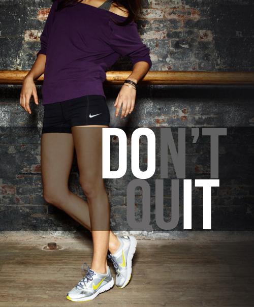 Secrets to Regular Exercise Motivation  Get Motivated to