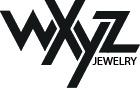 WXYZ INSPIRATION BLOG