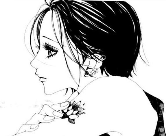 vampire and wolfs - Página 5 Nana-osaki-nana-7779884-574-472