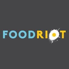 Food Riot