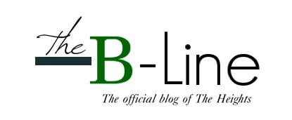 B Line - фото 11