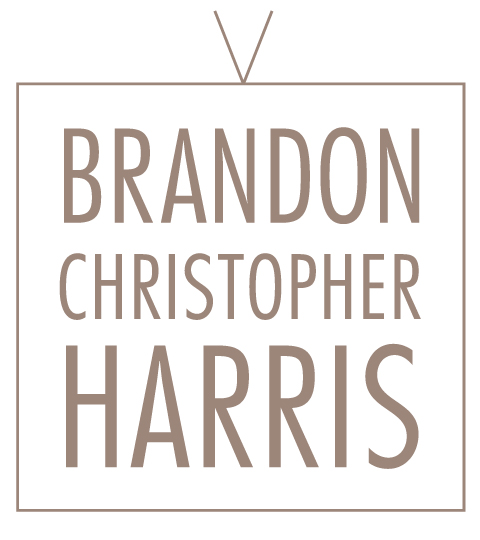 BRANDON CHRISTOPHER HARRIS