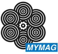 MYMAG