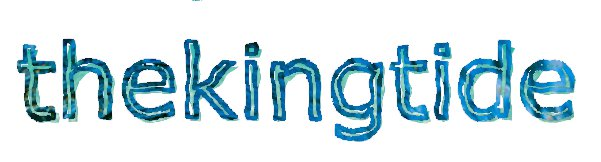thekingtide