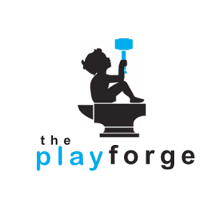 The Playforge