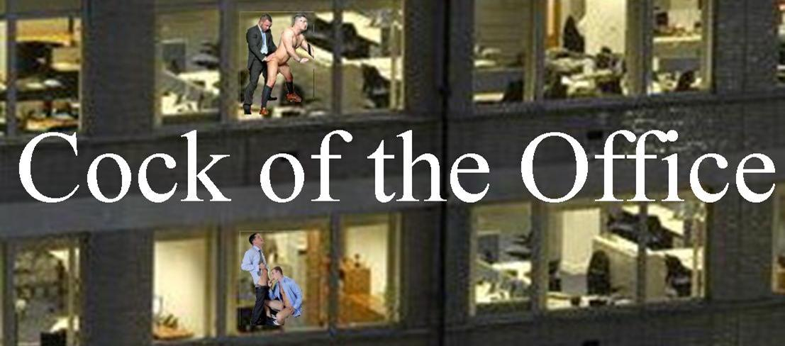 Cock of the Office
