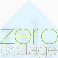 ZeroCottage