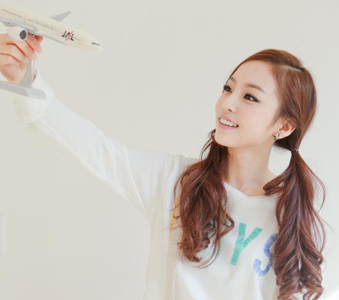 goo hara dating jun hyung tumblr