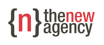 The New Agency