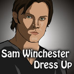 Dress Up Sam