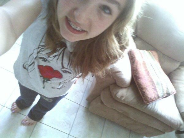 justin bieber facebook pics. girlfriend Like Justin Bieber