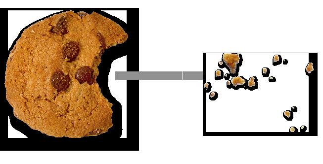 Fat Val Kilmer