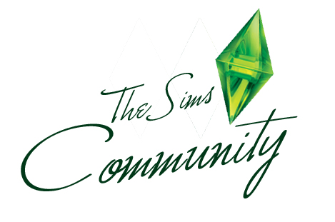 The Sims Community