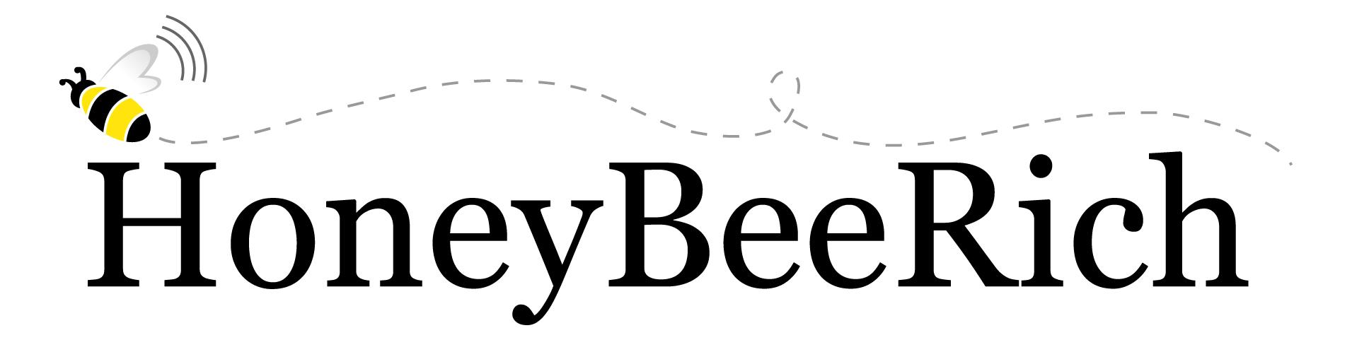 HoneyBeeRich
