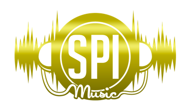 SPI Music/Living Room Records