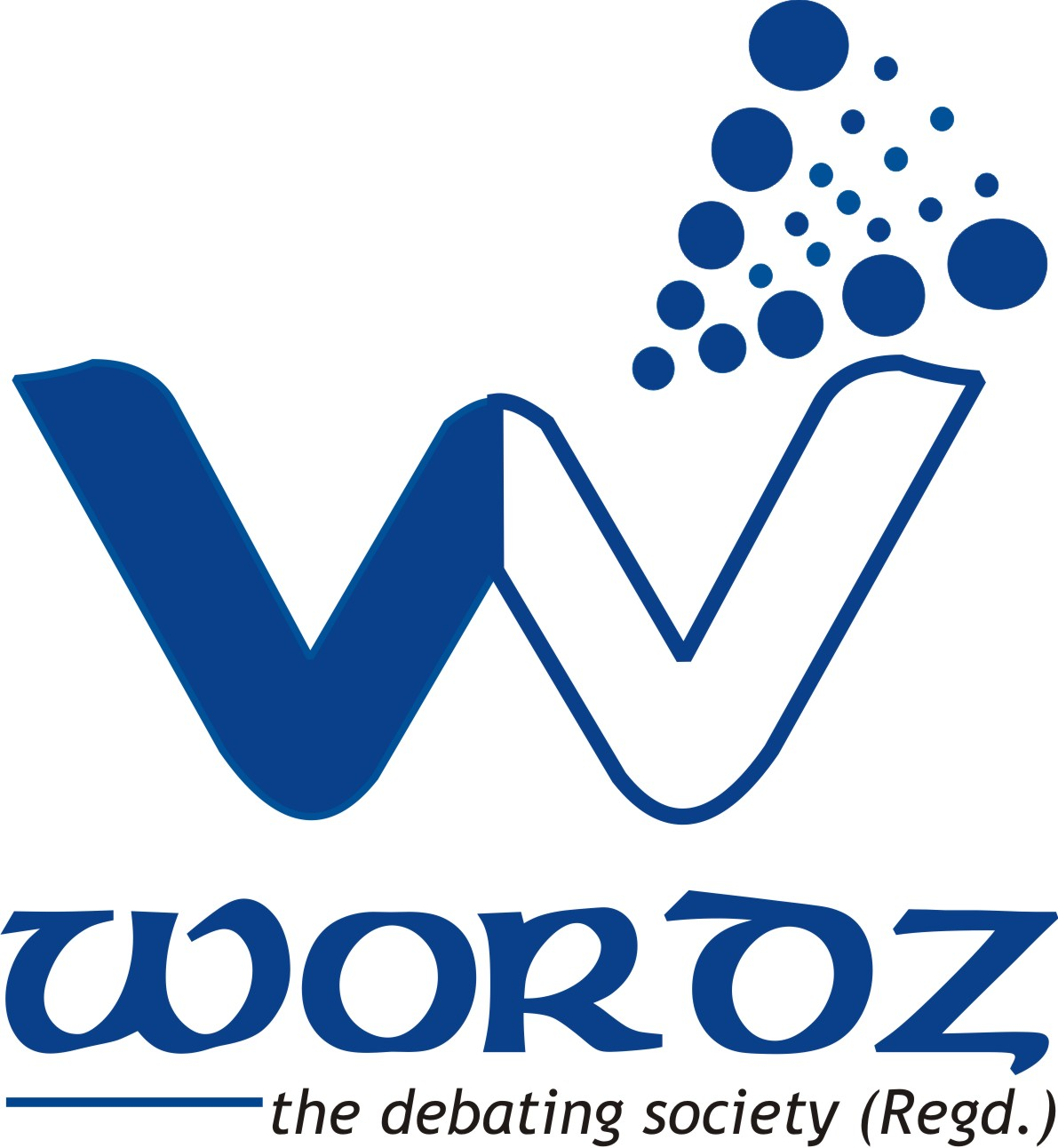 WORDZ - the debating society, Chandigarh