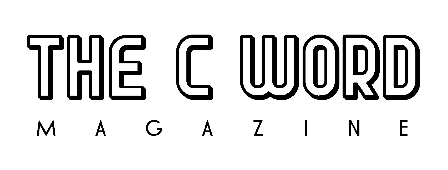 The C Word magazine