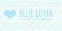 bluelovin.com