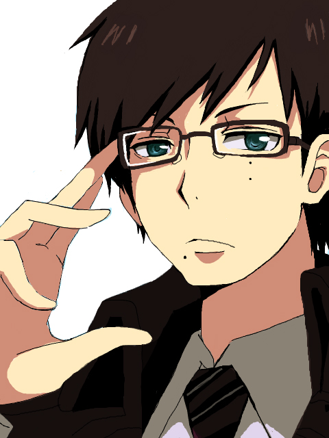Midnight Academy Cosplay Okumura.yukio.full.1133956