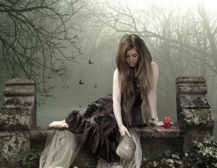 http://static.tumblr.com/pw7zbep/5Uwmamd5e/sorrow.png