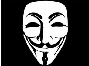 mc3a1scara-anonymous.jpg