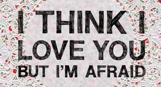 I Think I Love You Quotes : Think I Love You Quotes. QuotesGram