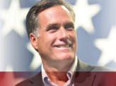 The Mitt Romney Store Blog