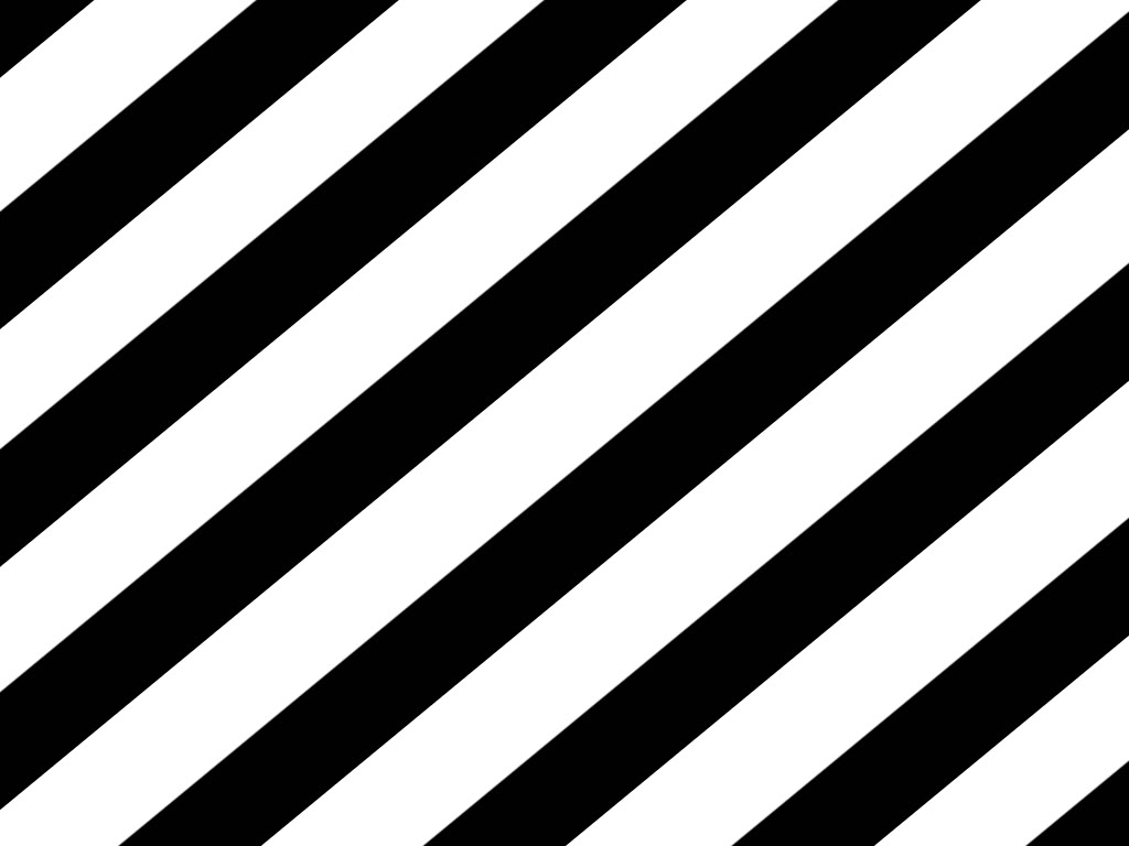 black and white stripes1jpg - photo #39