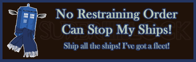 No Restraining Order Can Stop My Ships!