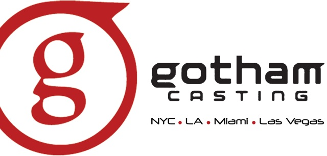 Gotham Casting